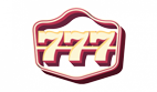 casino-777 logo