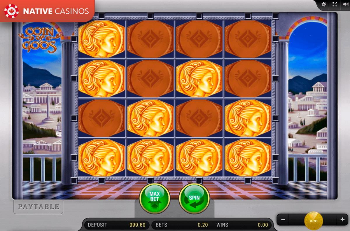 Merkur Slots Free