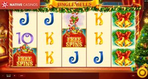 Jingle Bells game preview
