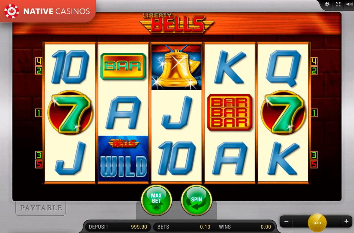 Merkur Casino No Deposit