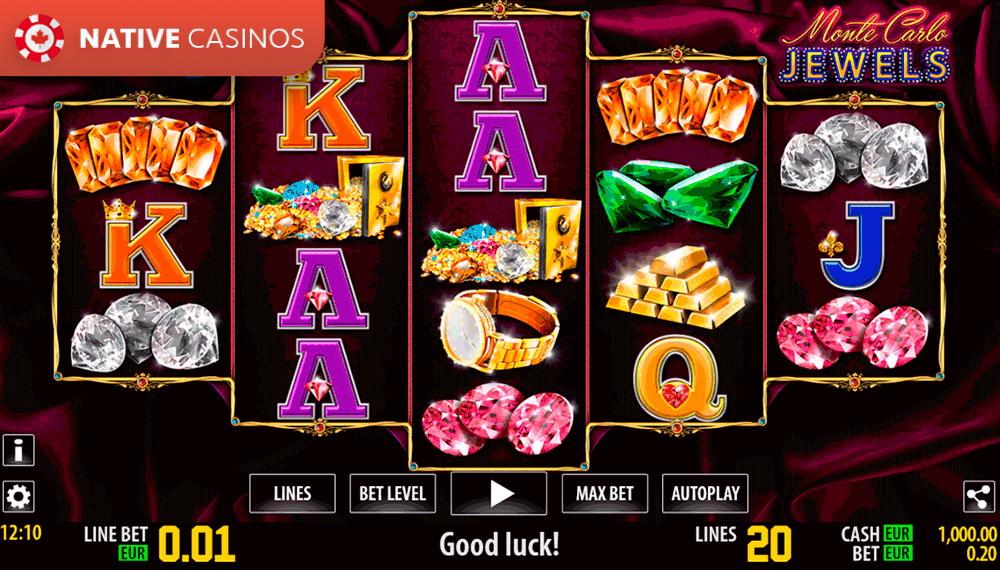 Коламбус казино официальный сайт