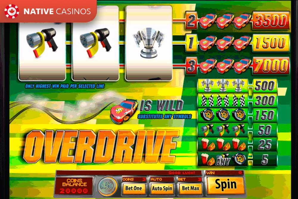 3 Reel Slots Online - Play Free
