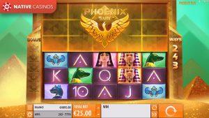 Phoenix Sun game preview