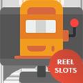 Play 3 Reel Slots